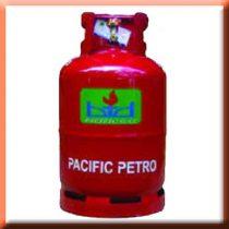 gas-pacific-mau-do-12kg