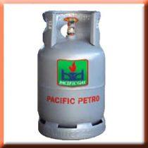 gas-pacific-mau-xam-12kg