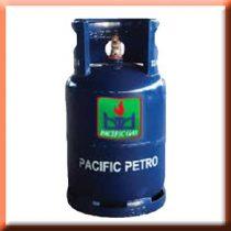 gas-pacific-mau-xanh-den-12kg