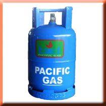 gas-pacific-mau-xanh-duong-12kg