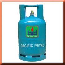 gas-pacific-mau-xanh-ngoc-12kg