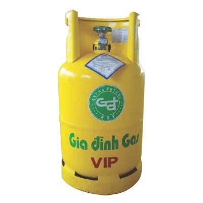 Gas-Gia-dinh-Vang-VIP-12kg