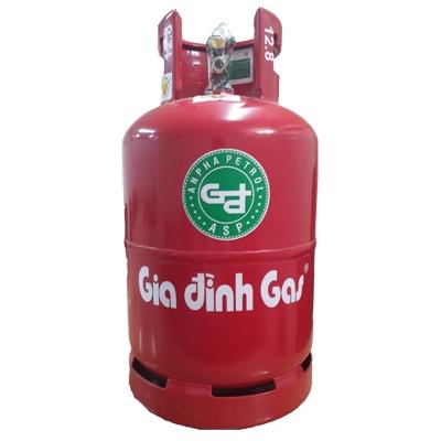 gas-gia-dinh-do-12-kg