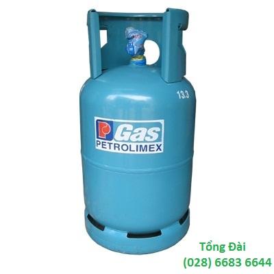 gas-petrolimex