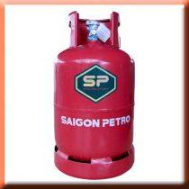gas-sai-gon-petro-do-12kg