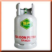 gas-sai-gon-petro-xam-12kg