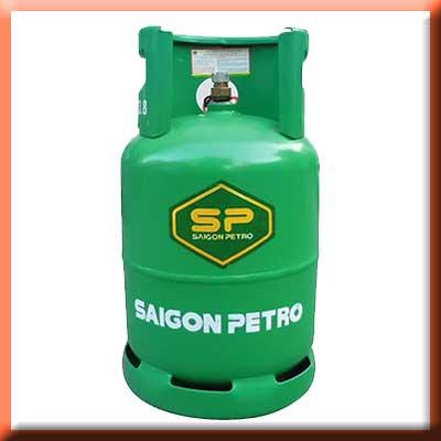 gas-sai-gon-petro-xanh-12kg