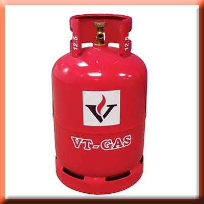 gas-vt-gas-mau-do-12kg