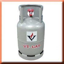 gas-vt-gas-mau-xam-12kg