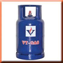 gas-vt-gas-mau-xanh-den-12kg