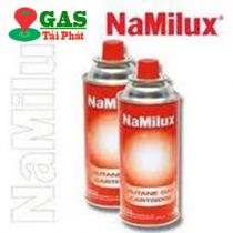 gas-mini-namilux
