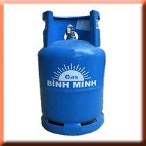gas-binh-minh-xanh-12kg