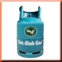 gas-gia-dinh-mau-xanh-petro-12kg
