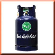 gas-gia-dinh-mau-xanh-vt-12kg
